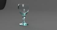 bicchiere-v2