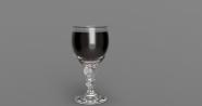 bicchiere-v3