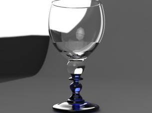 bicchiere_bluefoot_v1