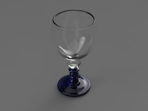 bicchiere_bluefoot_v1_2