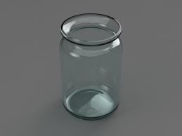 candlelight_v1