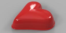 heart-v4