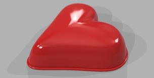 heart-v4_2